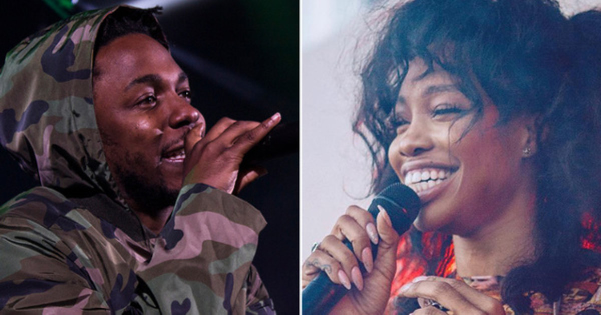 kendrick-lamar-sza-black-panther-soundtrack.jpg