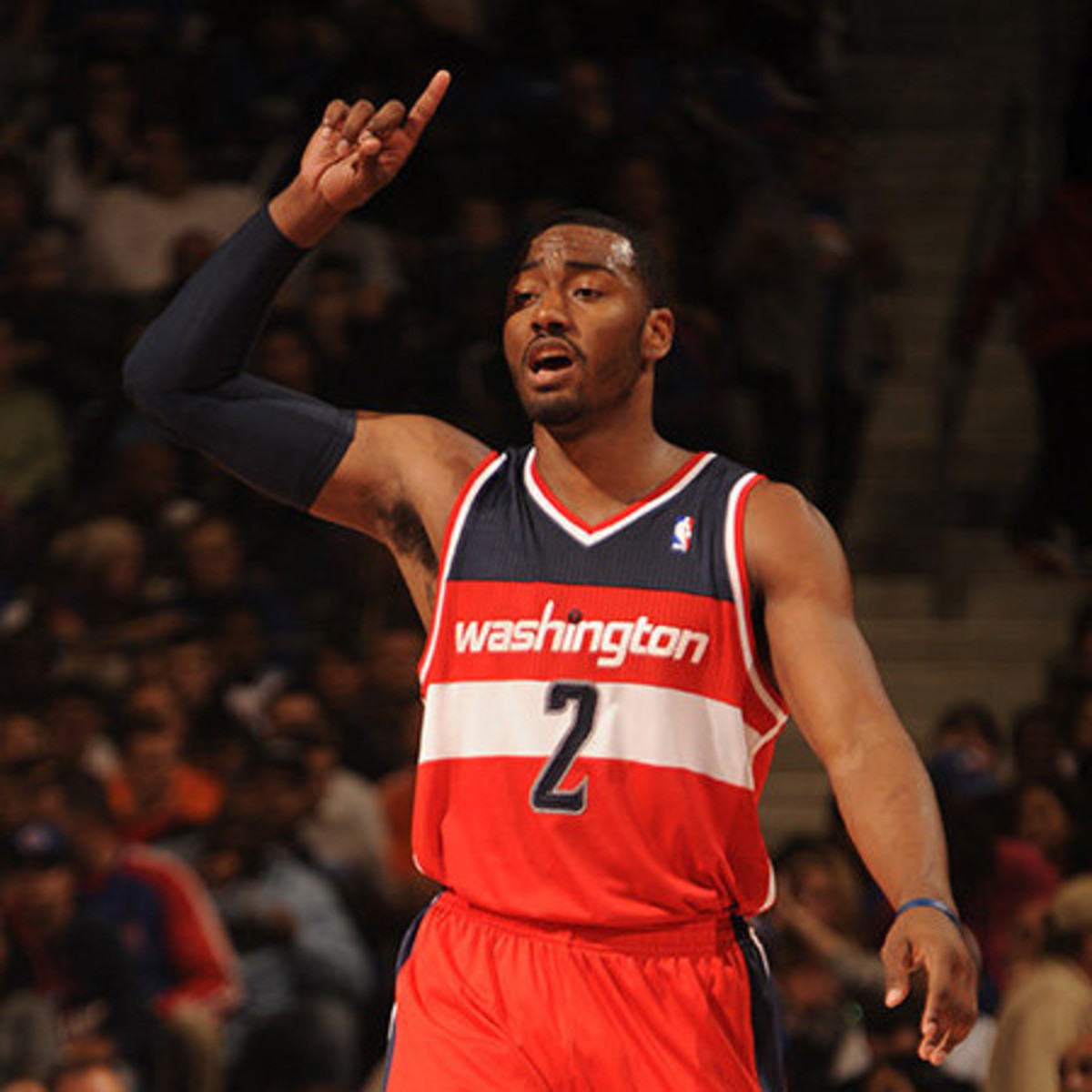 JohnWall.jpg