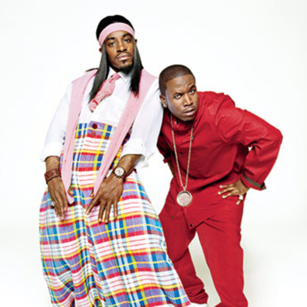outkast-new.jpg
