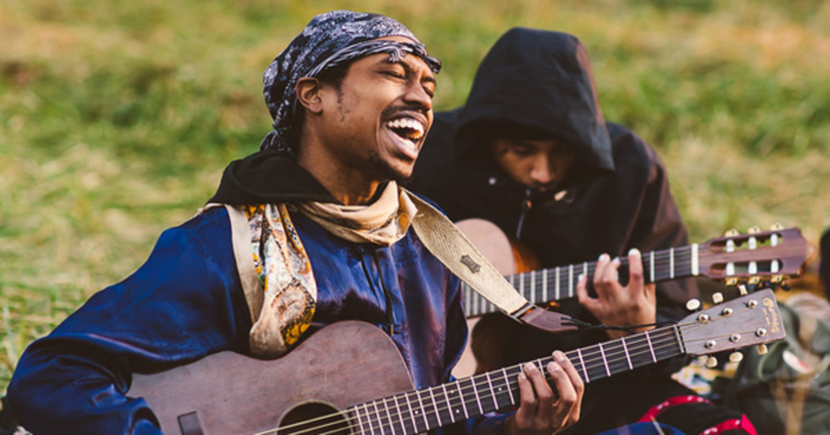 raury-in-the-woods-interview.jpg