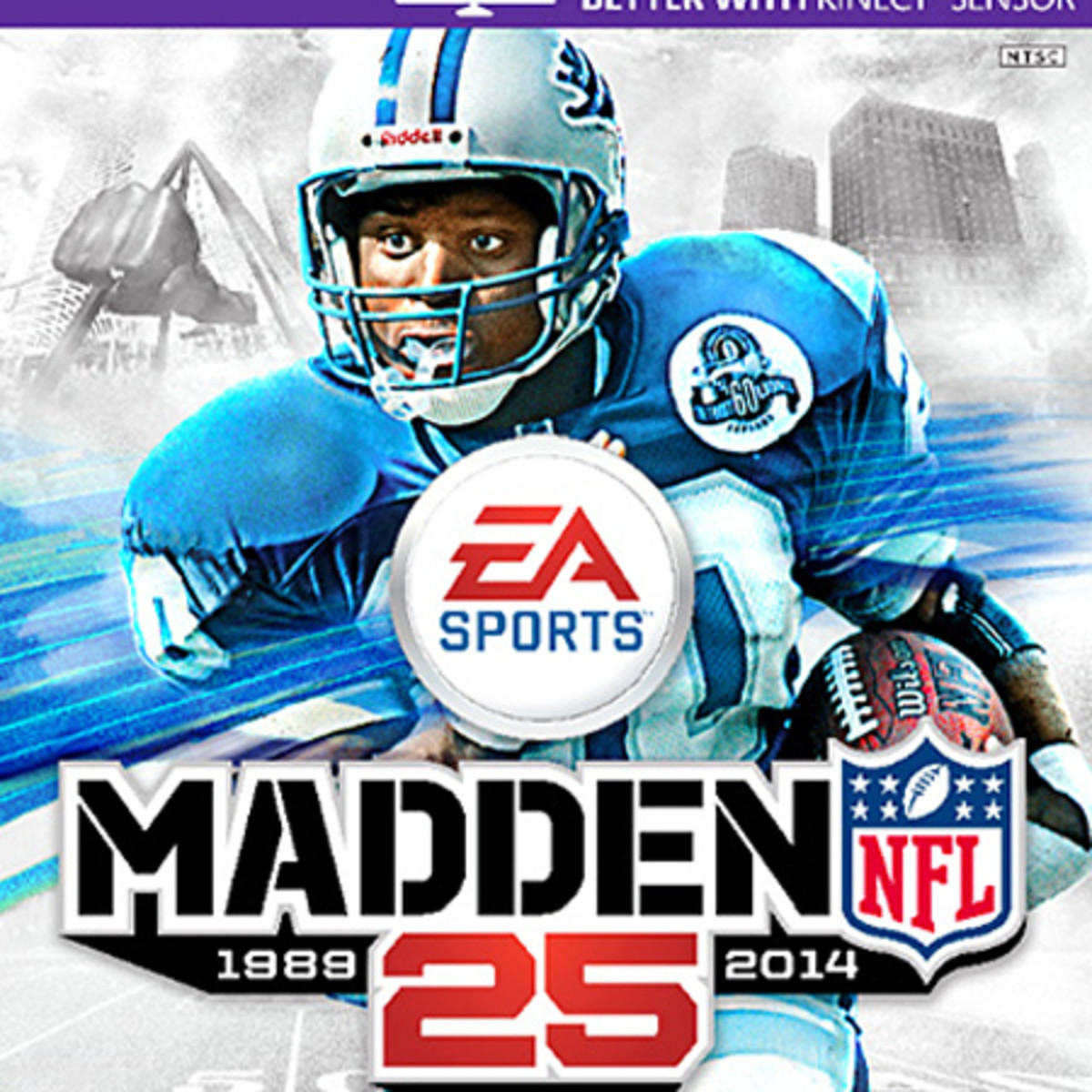 barry-sanders-madden-25-cover.jpg