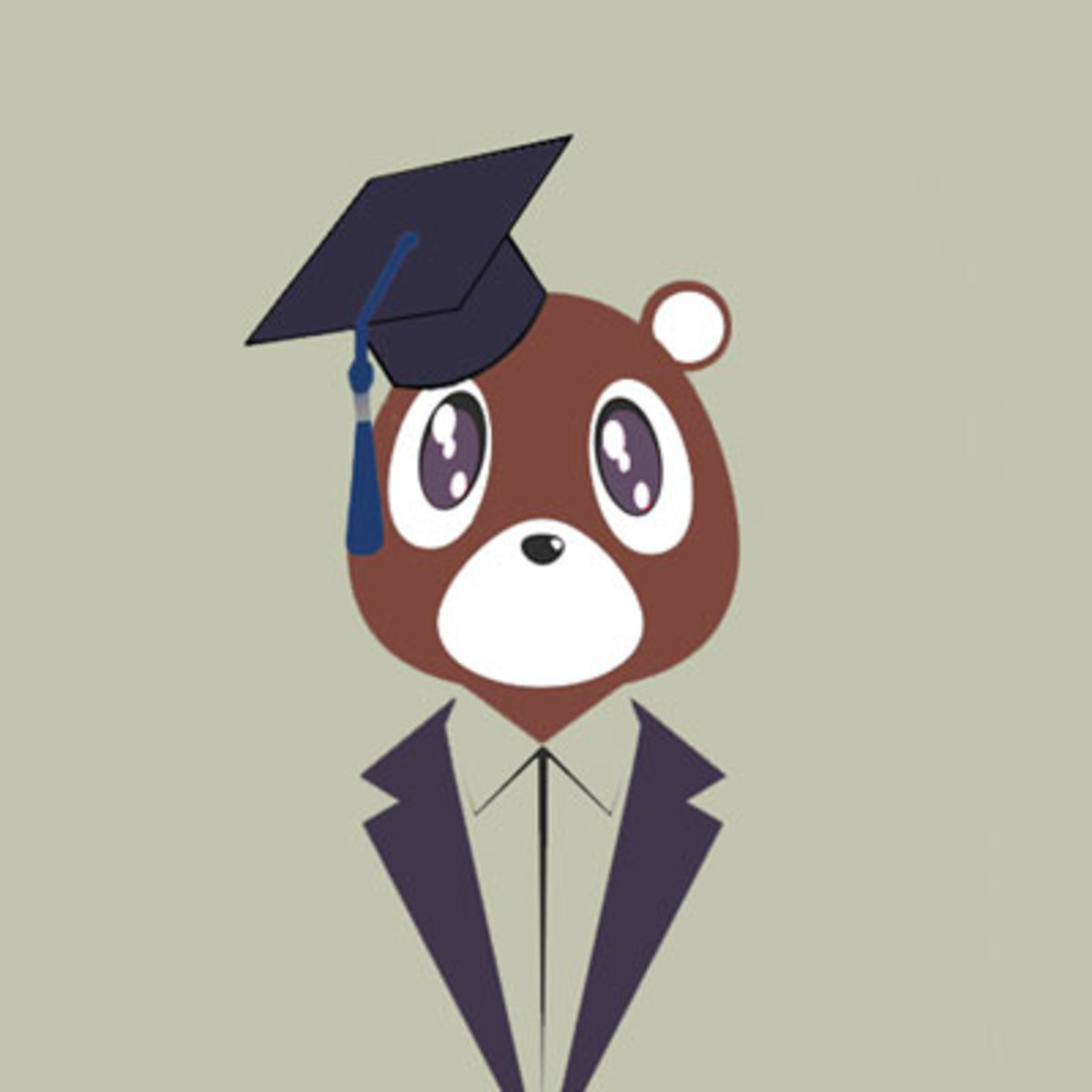 kanye-west-graduation-new.jpg
