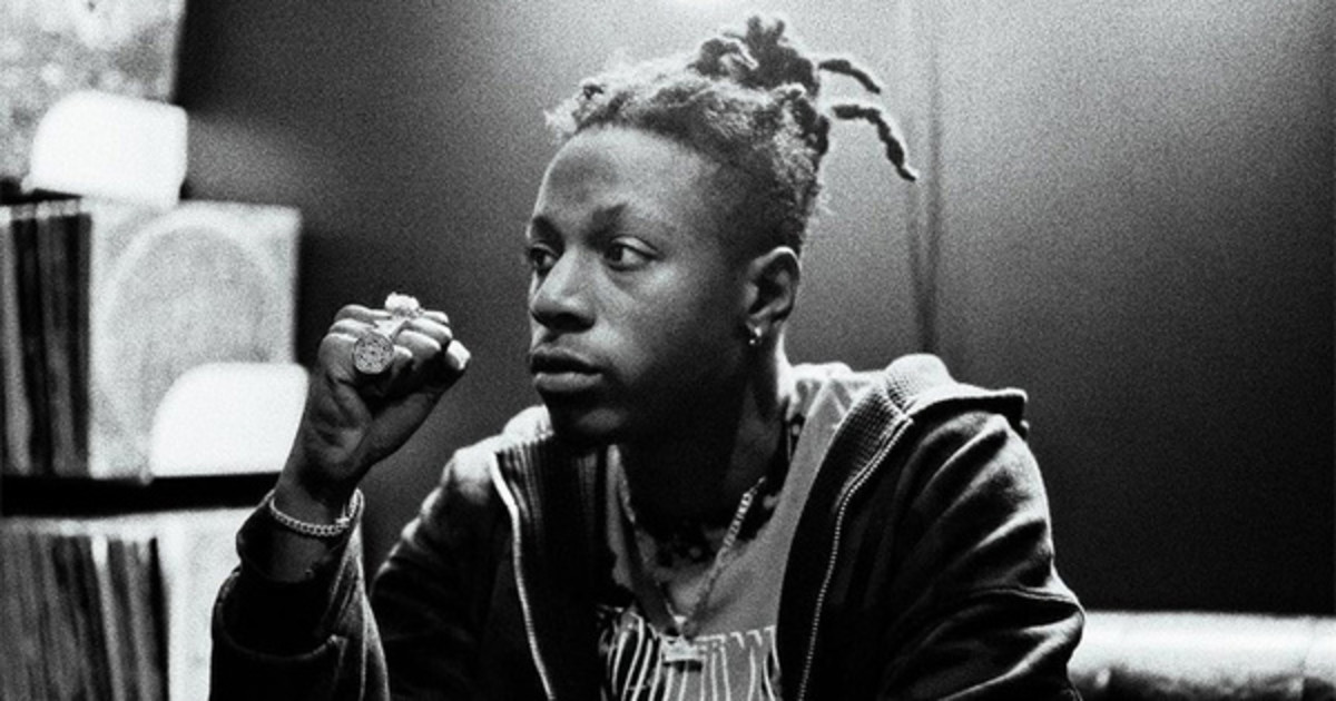 Image result for 1999 joey badass