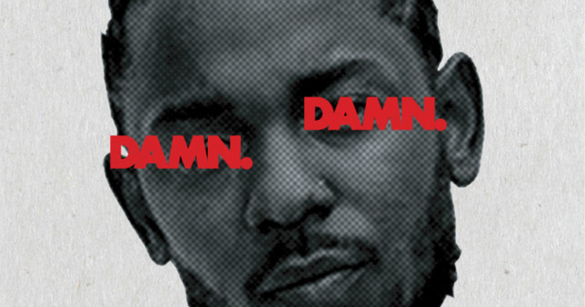 kendrick lamars damn in reverse is a warning amp a wake