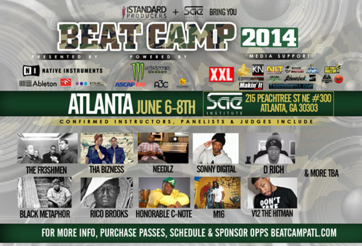 beatcamp2014.jpg