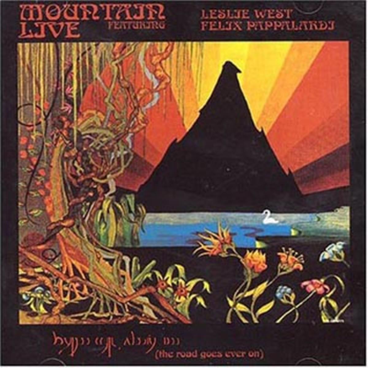 mountain-live.jpg