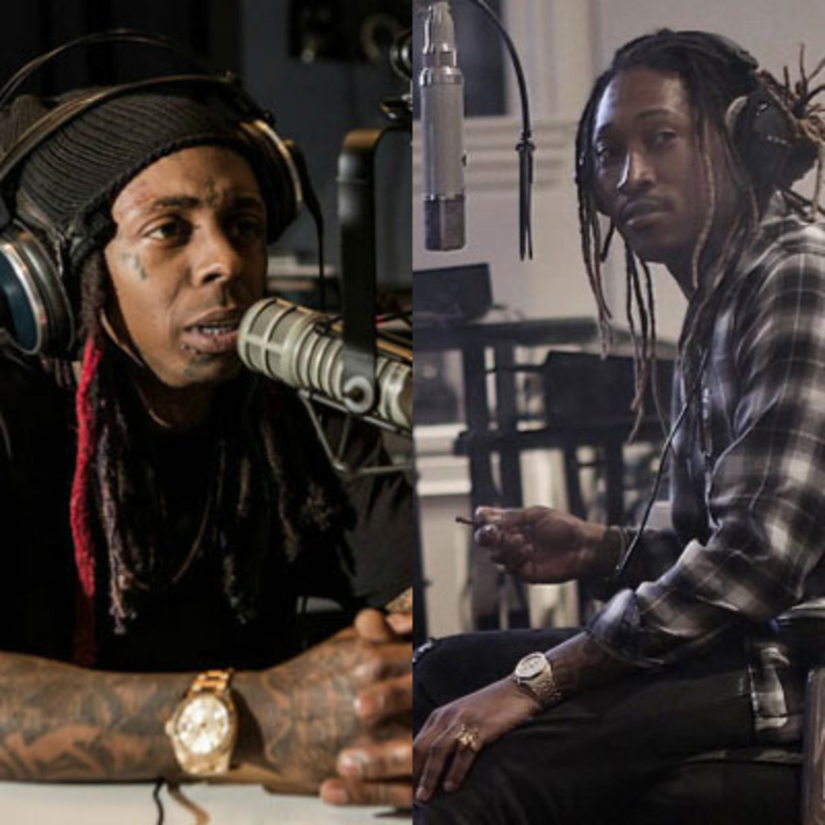 rappers-quality-quantity-debate.jpg