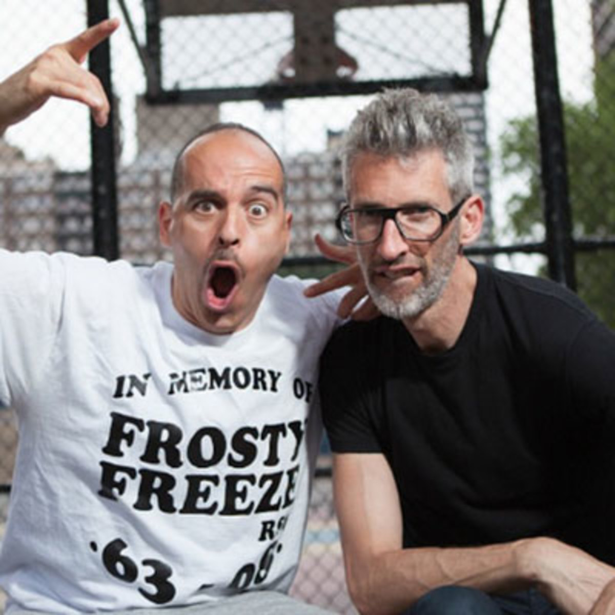 stretch-and-bobbito-doc.jpg