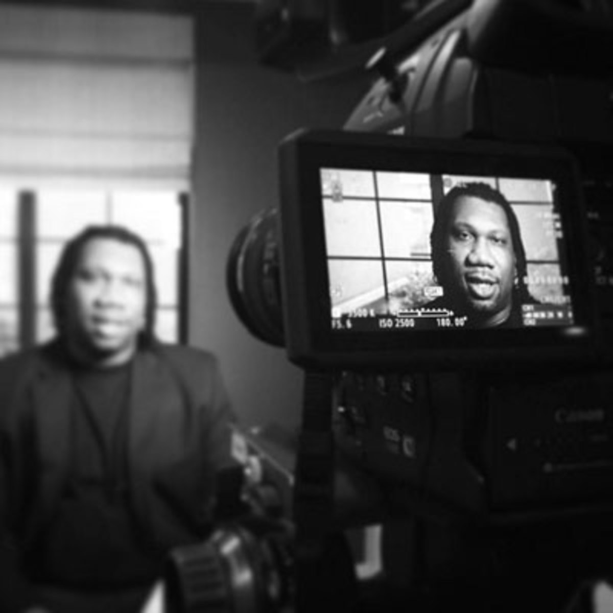 krs-one-new-album-interview.jpg