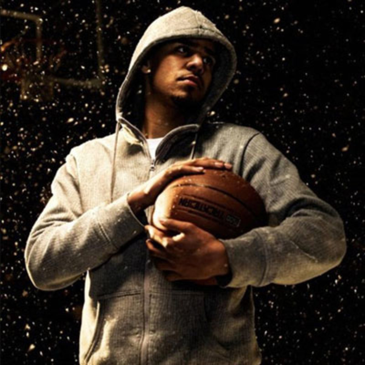j-cole-nba-hip-hop-changed-game.jpg