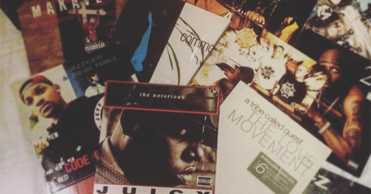nostalgia-for-90s-rap.jpg