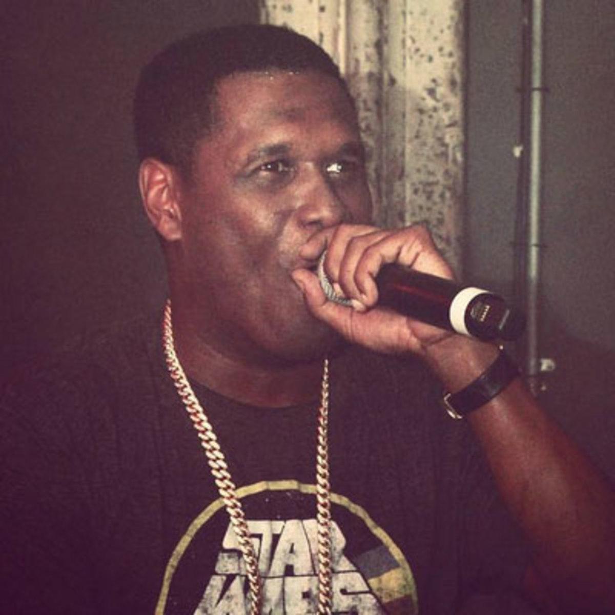 jay-elec-rap-god.jpg