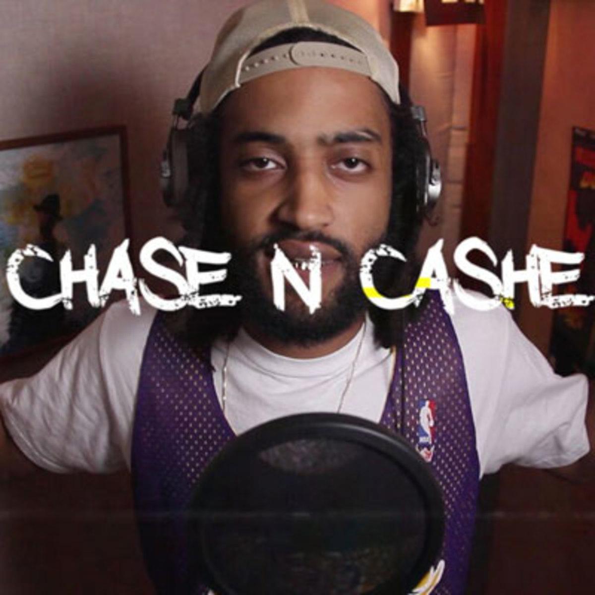 chase-n-cashe-btb-feature.jpg