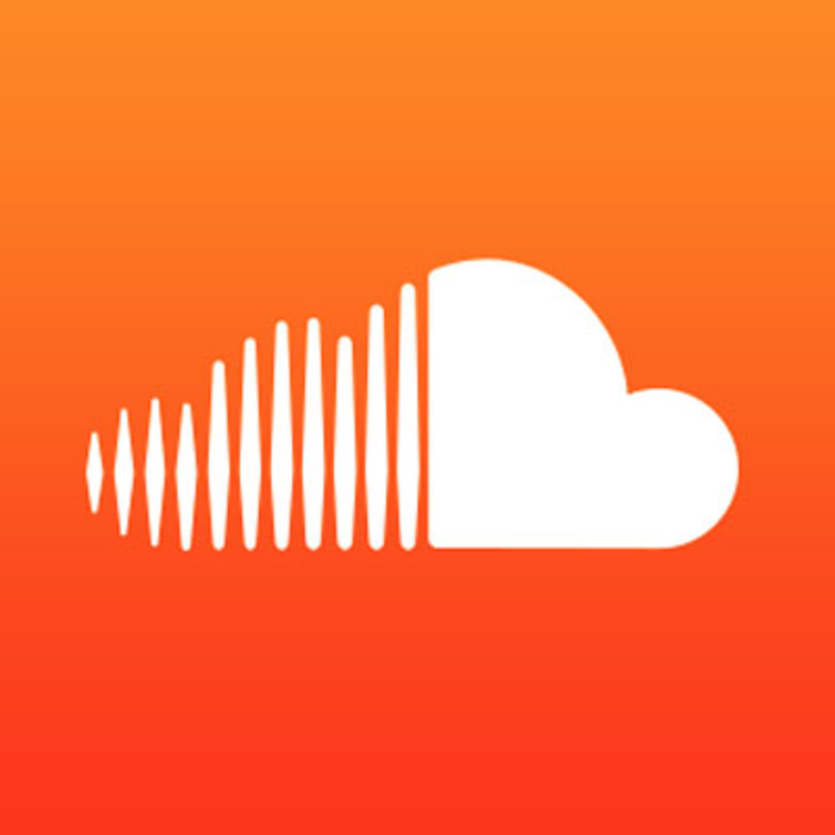 soundcloud-agreement.jpg