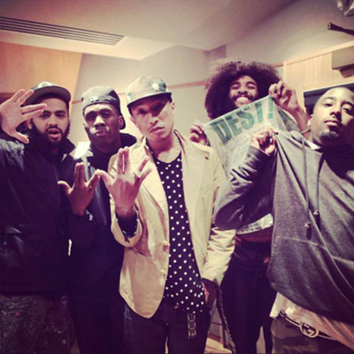 overdoz-pharrell-in-studio.jpg