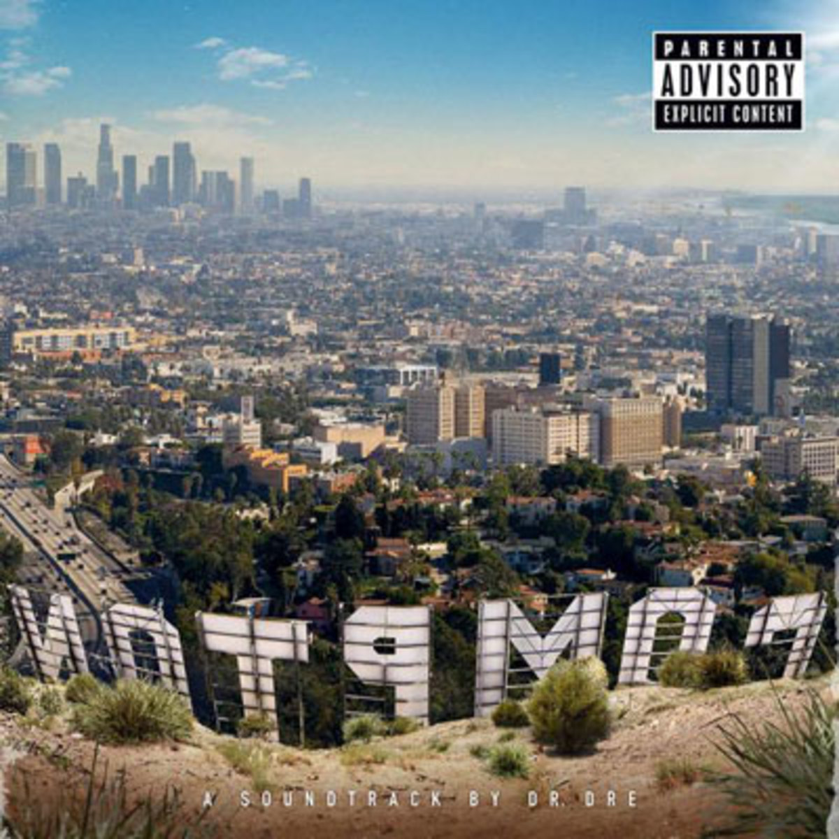 compton-a-soundtrack-by-dr-dre.jpg