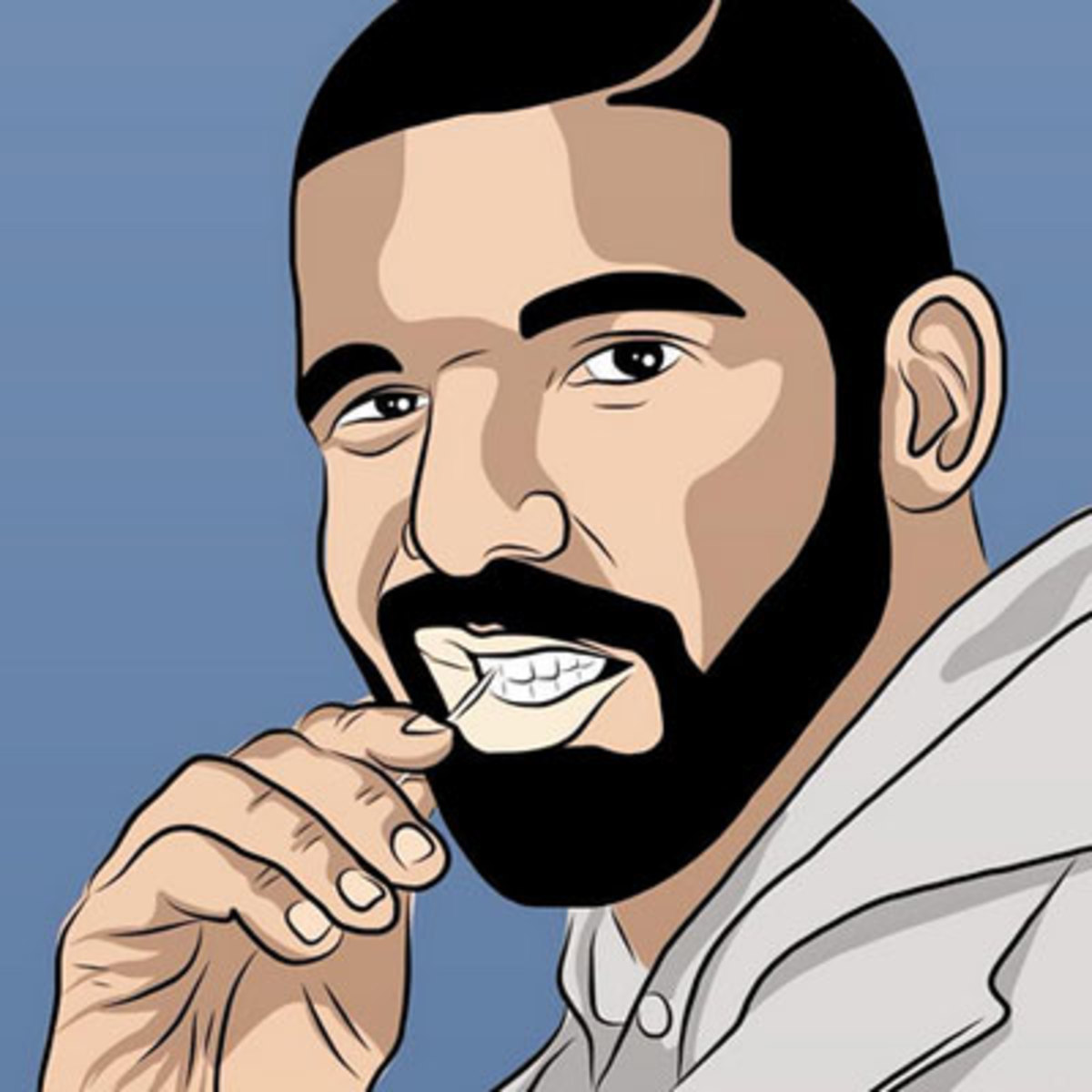drake-billboard-record-100.jpg