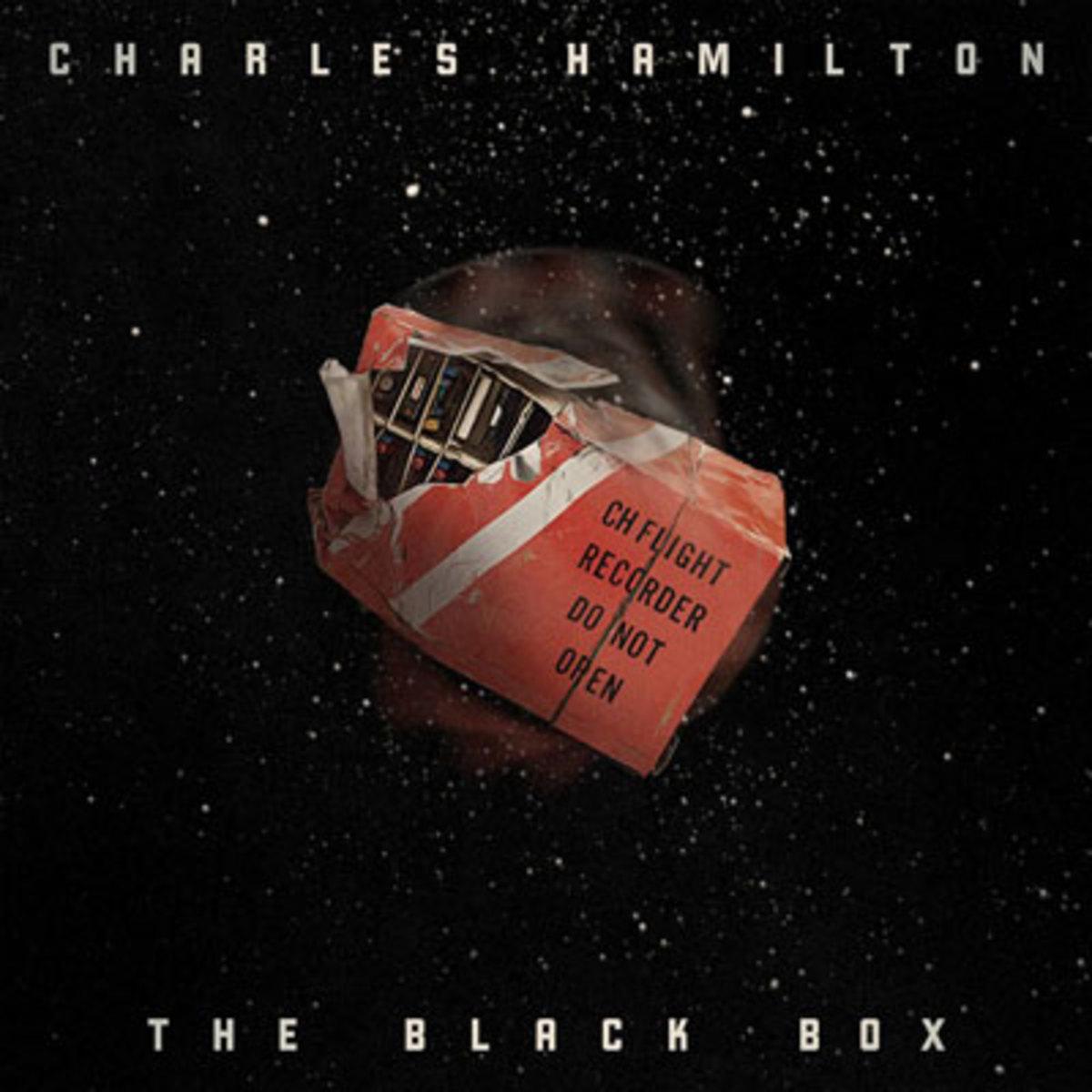 charles-hamilton-black-box-ep.jpg