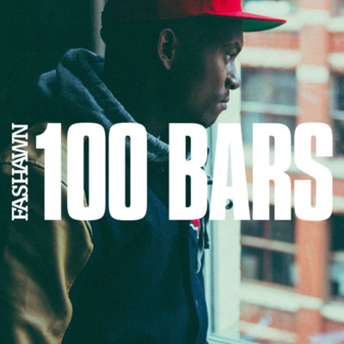 fashawn-100-bars.jpg