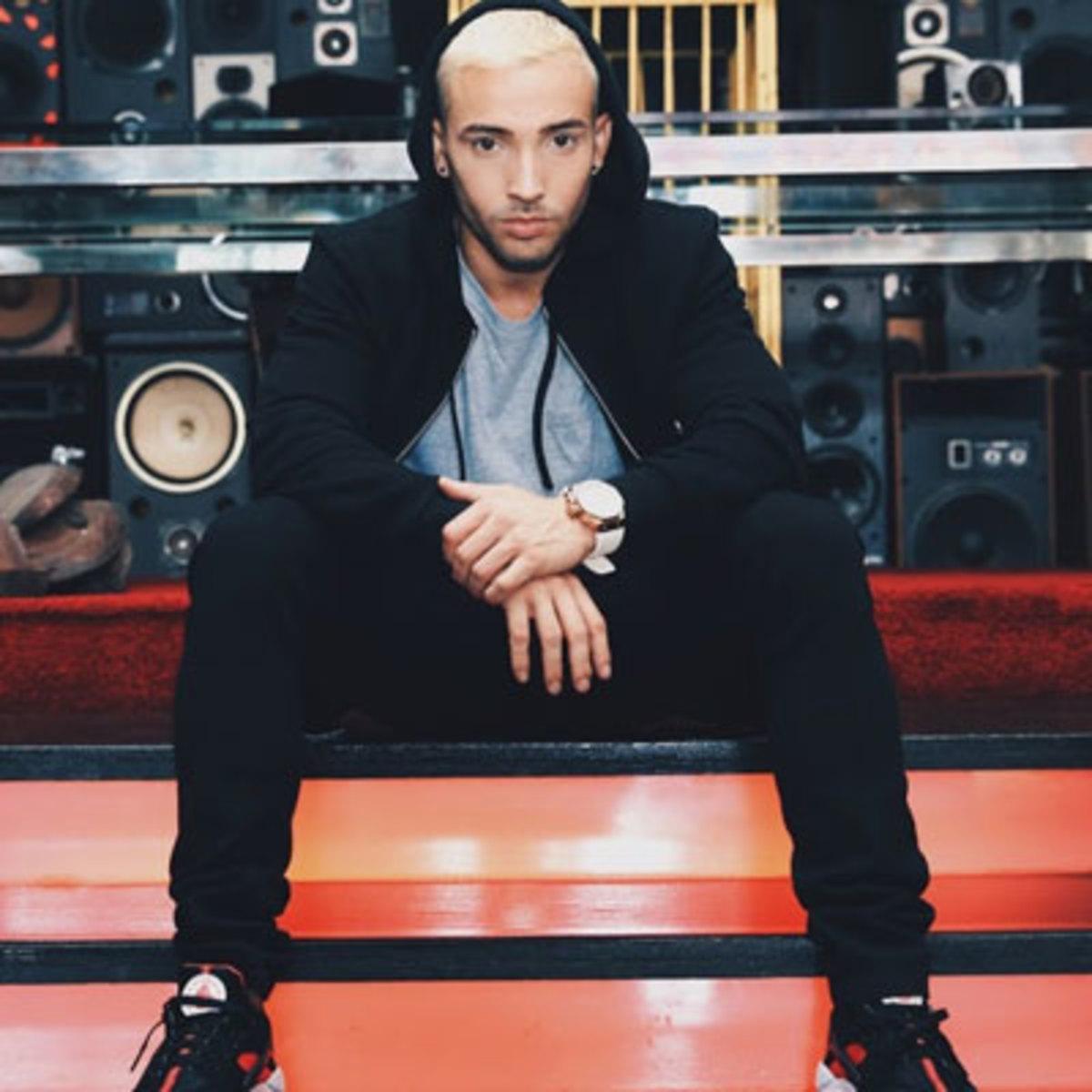 j-rand-hip-hop.jpg