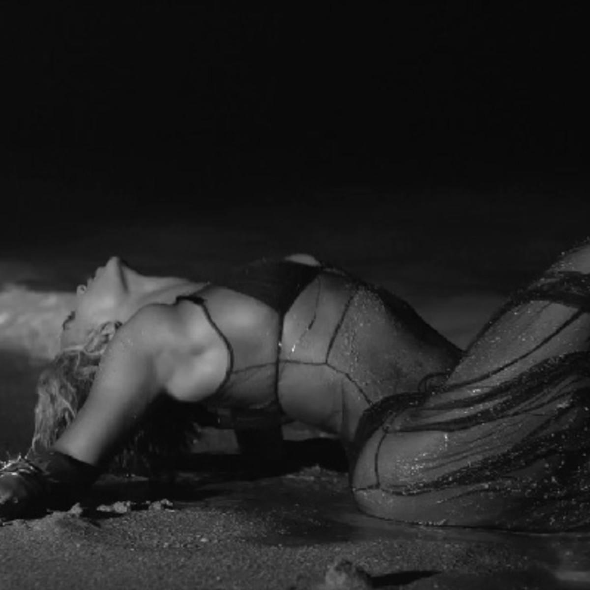 beyonce-drunk-in-love-video.jpg