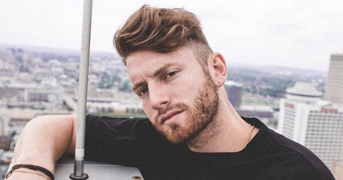 Marc E  Bassy, The Melody #TopProspects - DJBooth