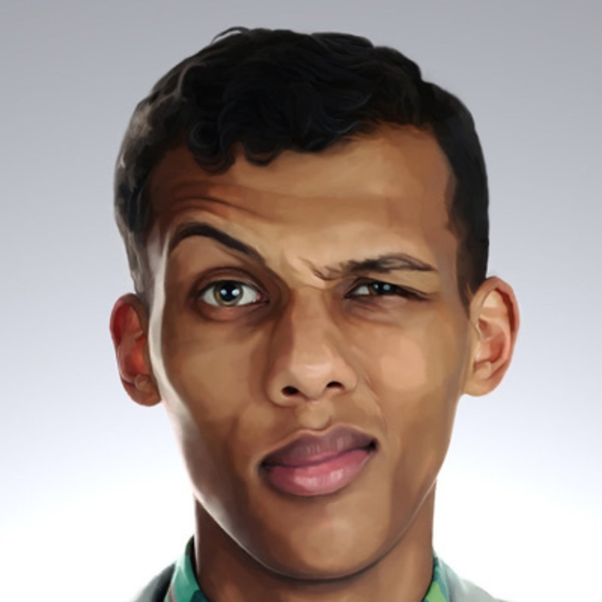 stromae-fan-art.jpg