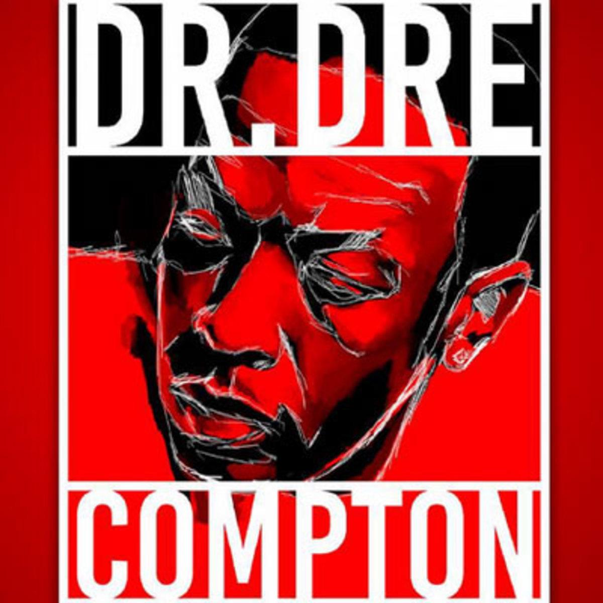 dr-dre-compton-sales.jpg