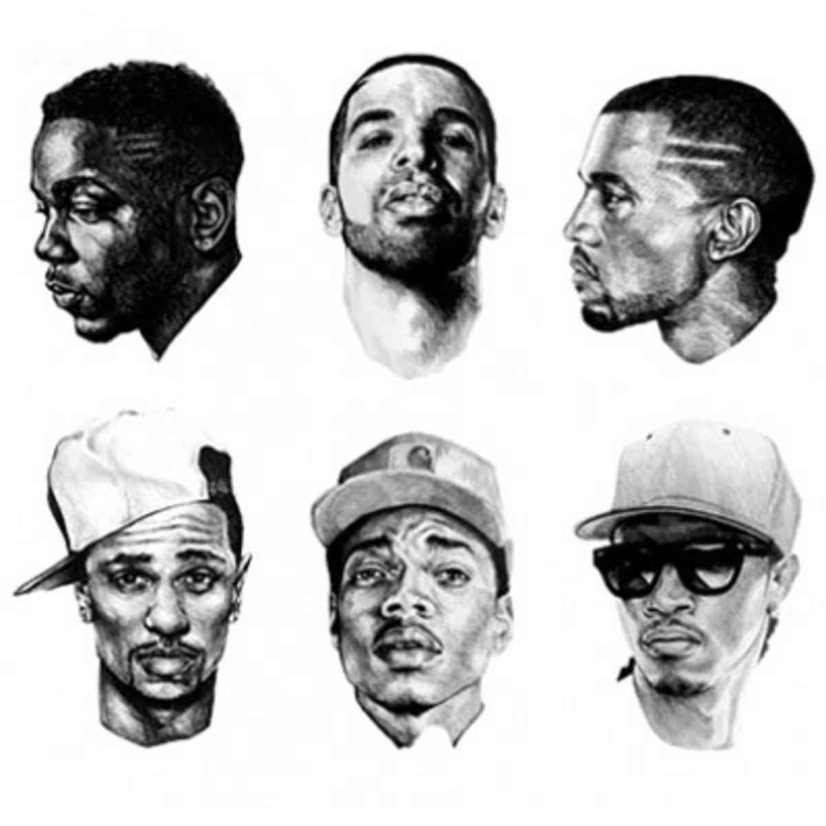 june-rap-power-rankings-gl.jpg