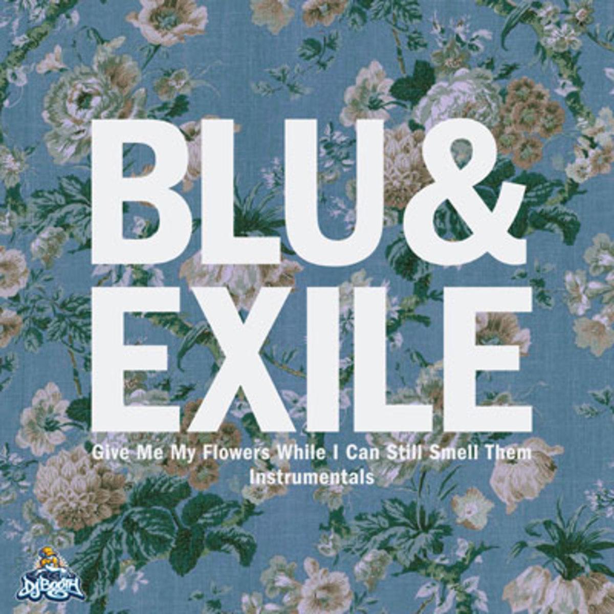 blu-exile-instrumentals.jpg