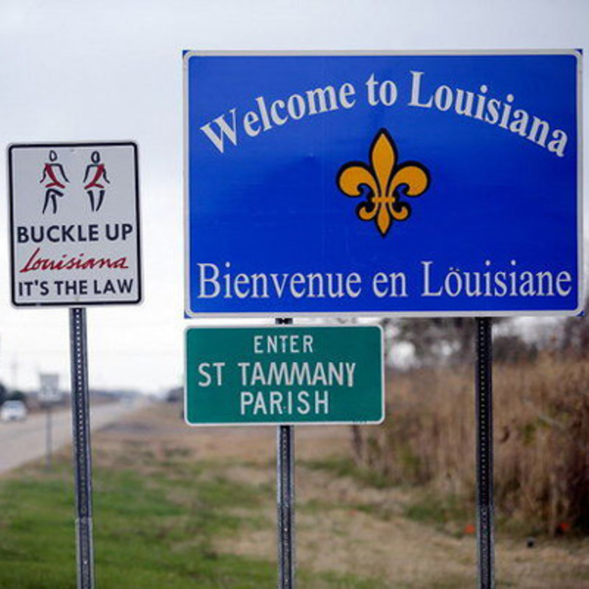 us-underground-louisiana.jpg
