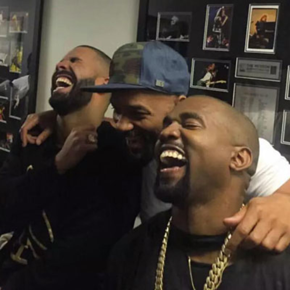 ovo-fest-laughing.jpg
