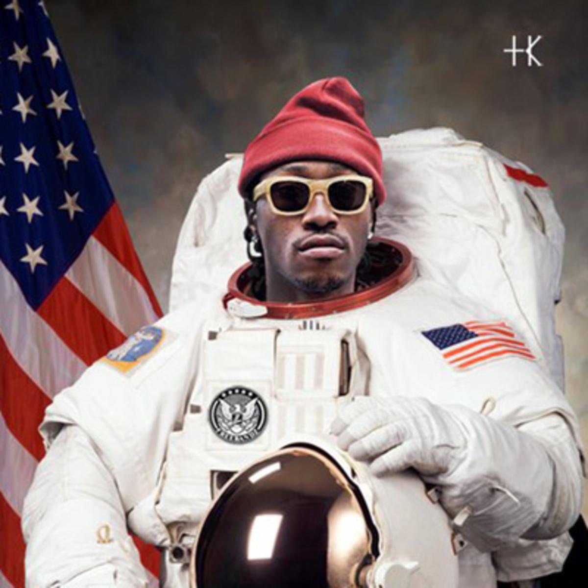 future-astronaut.jpg