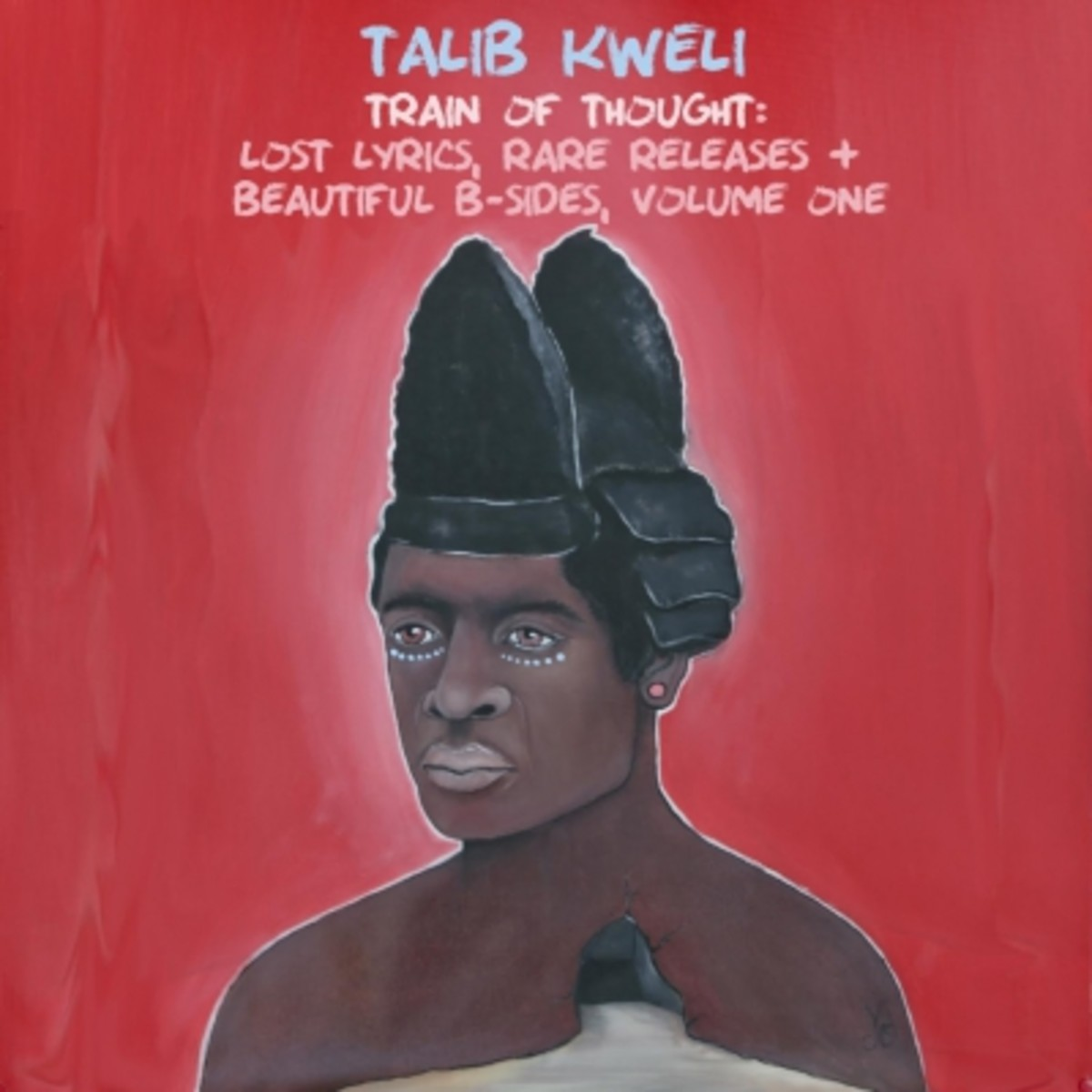talib-kweli-train-of-thought.jpg