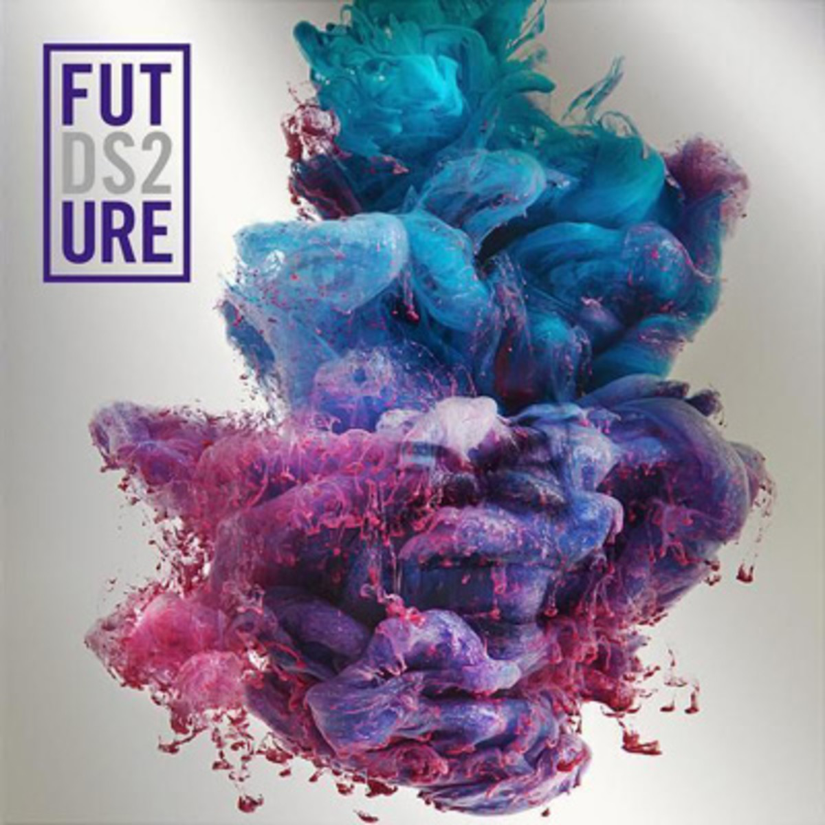 future-dirty-sprite-2-album-cover.jpg