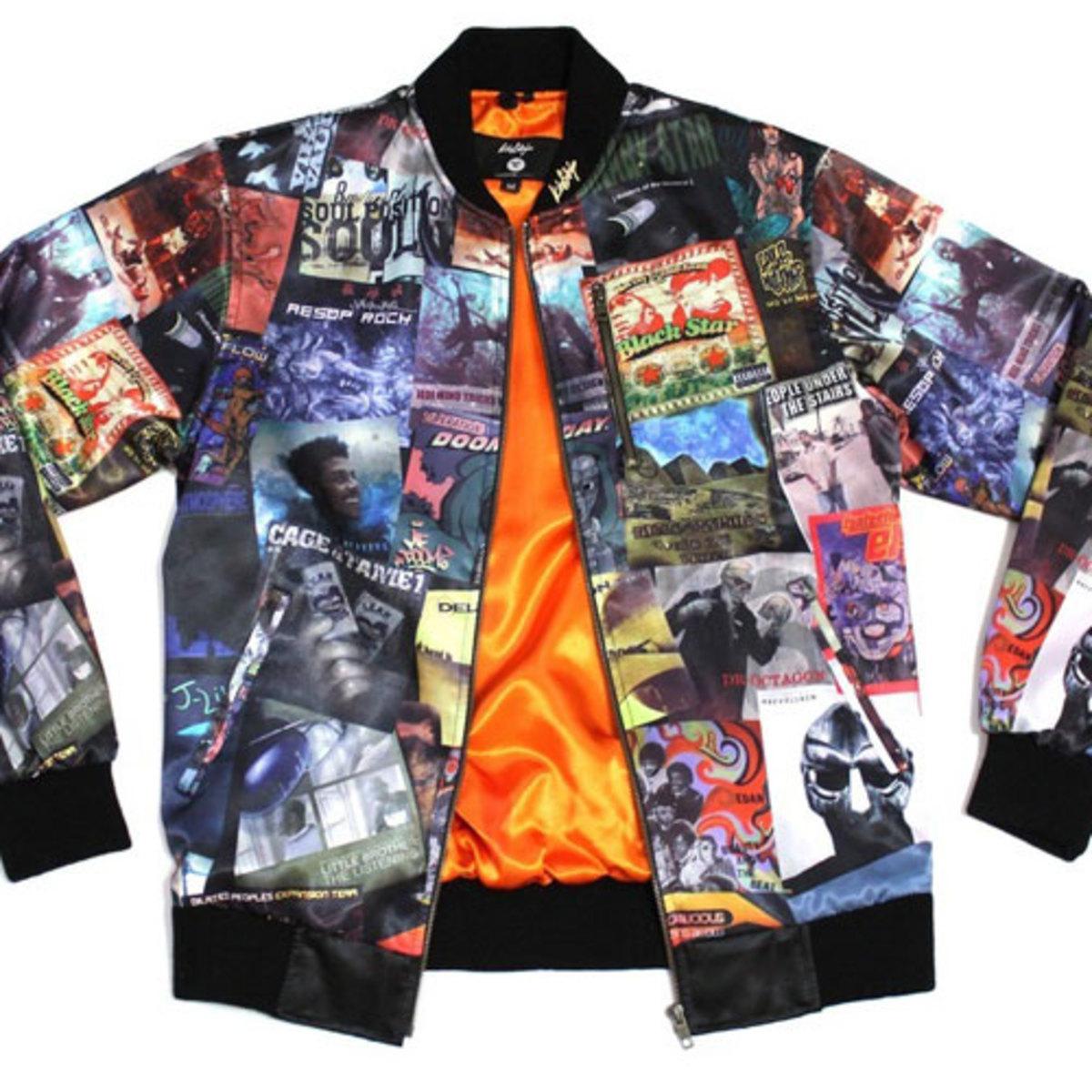 kinship-jacket-giveaway.jpg