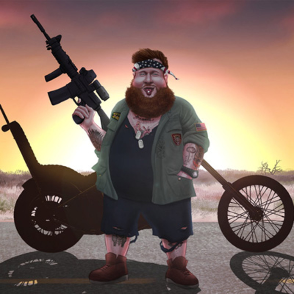action-bronson-easy-rider-art.jpg