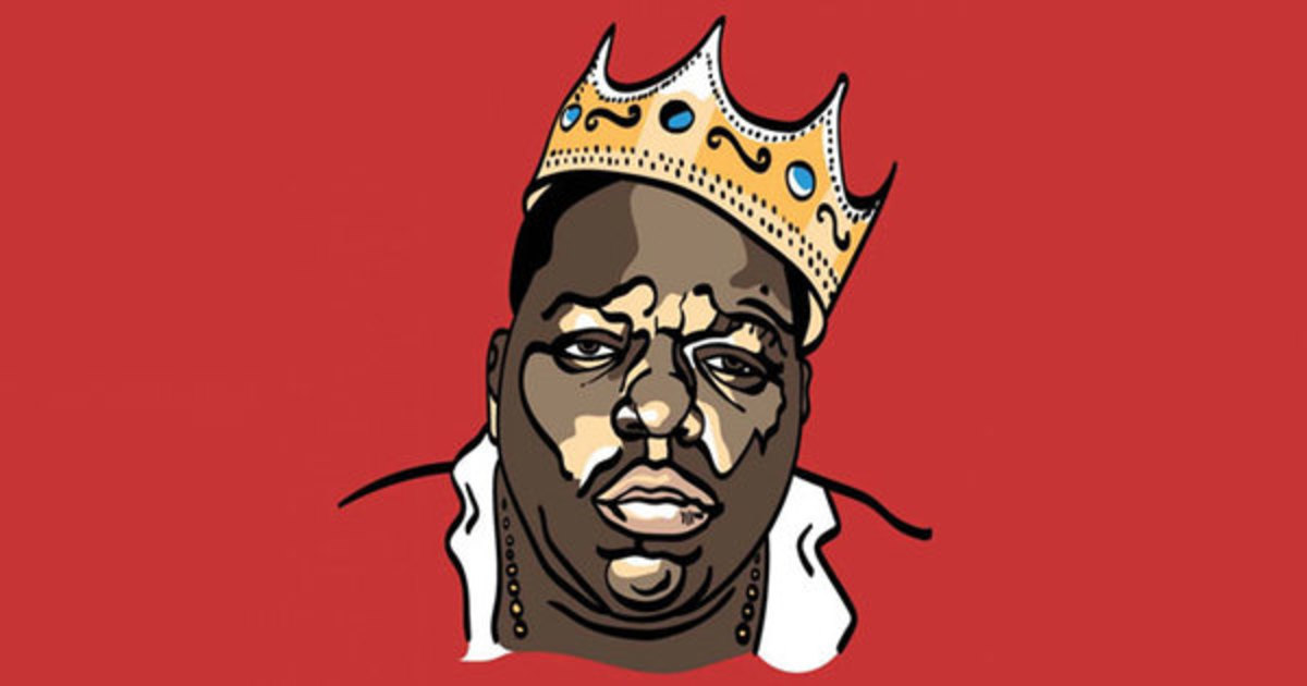 biggie-10-year-death-reaction.jpg