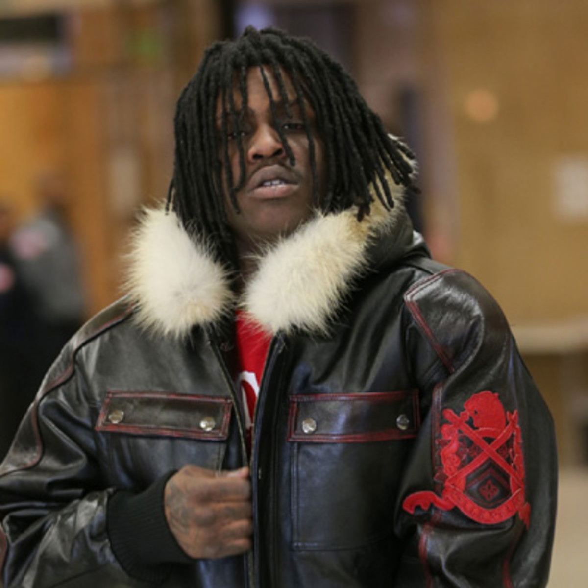chief-keef-toddler.jpg