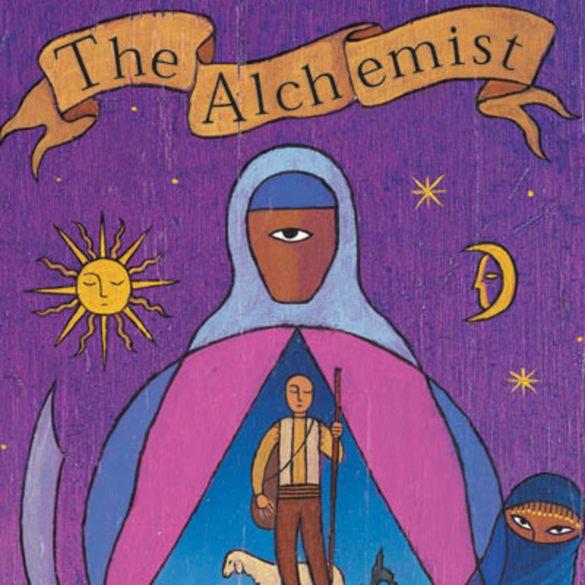 the-alchemist-cover.jpg