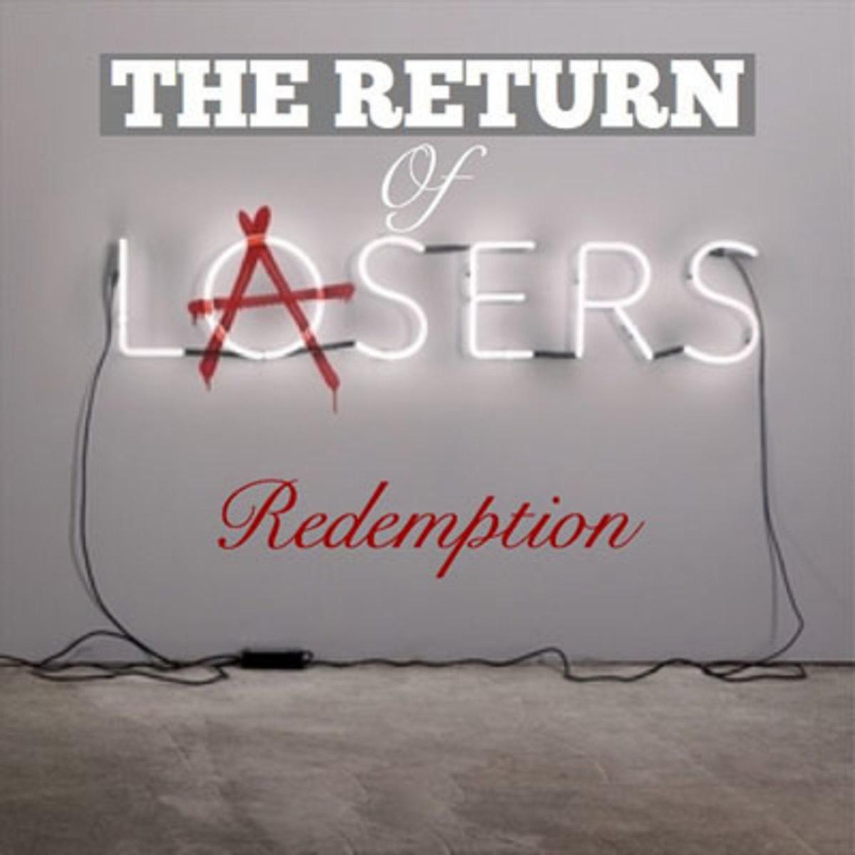 lupe-return-of-lasers.jpg