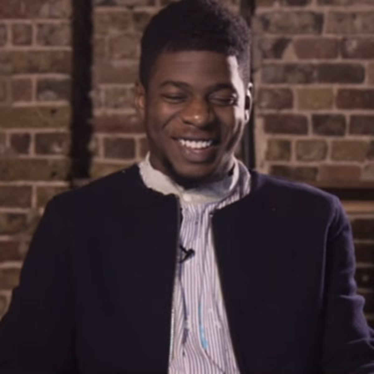mick-jenkins-noisey-interview.jpg