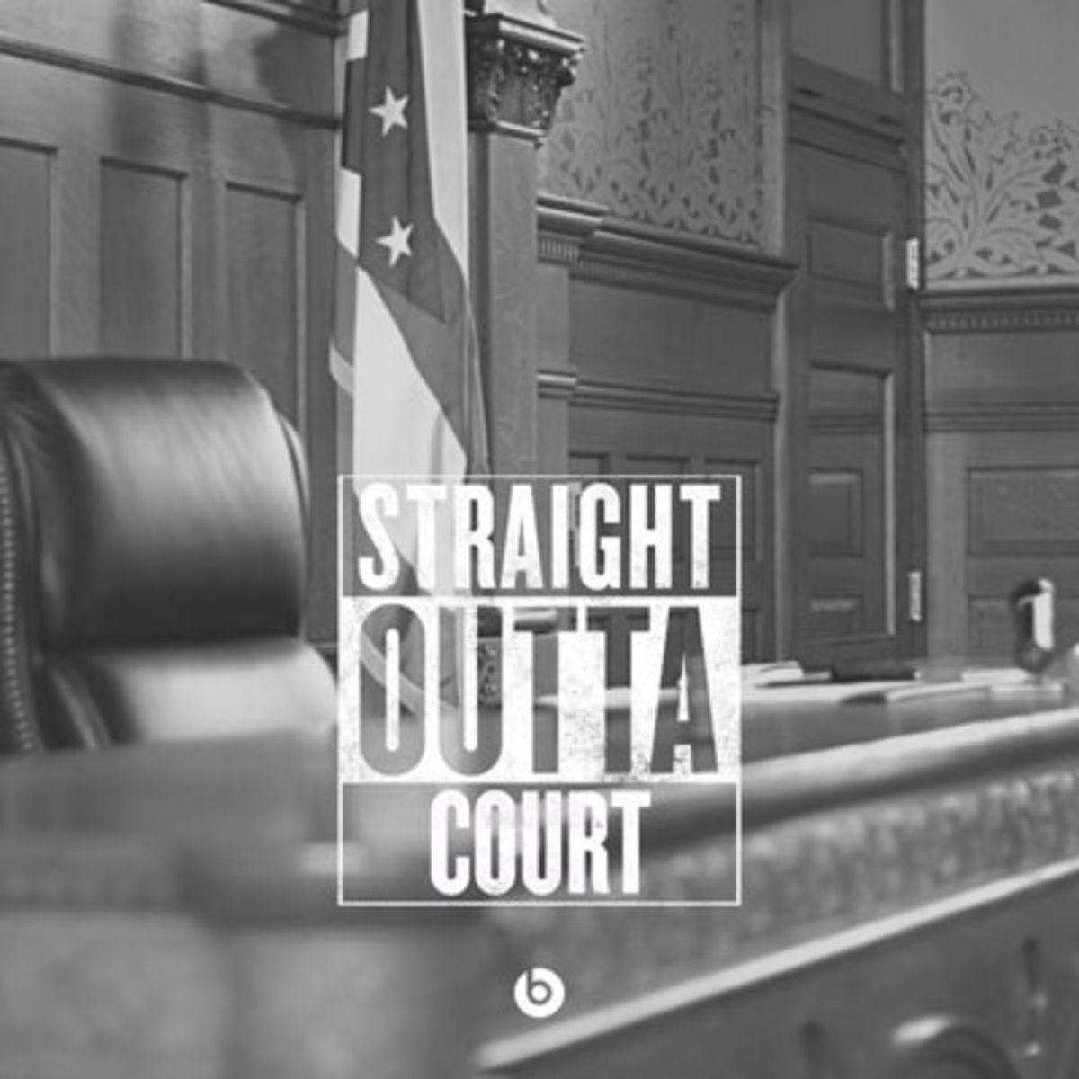 straight-outta-court.jpg