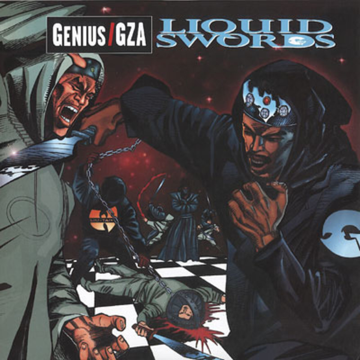 gza-liquid-swords.jpg