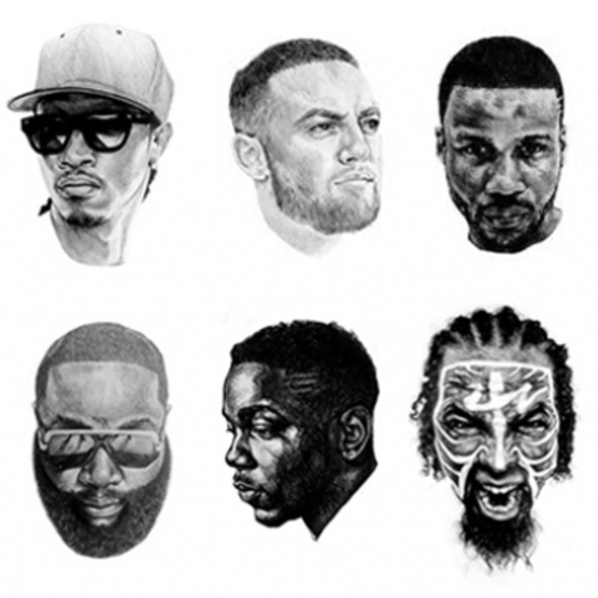 rap-power-rankings-october.jpg