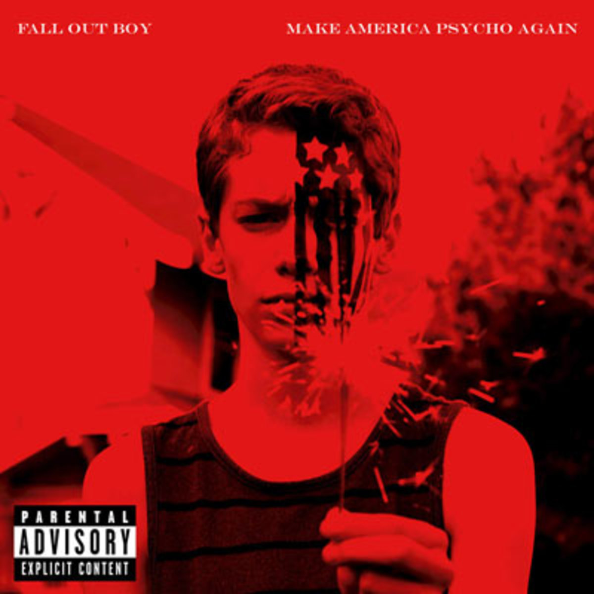 fall-out-boy-make-america-psycho-again.jpg