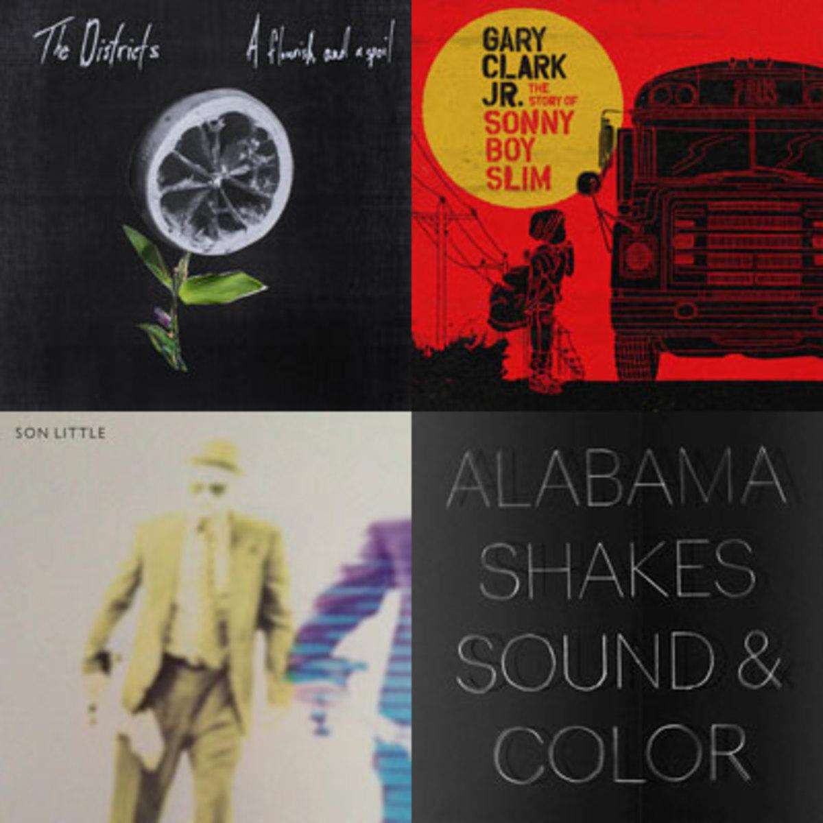 best-non-hip-hop-album-2015.jpg