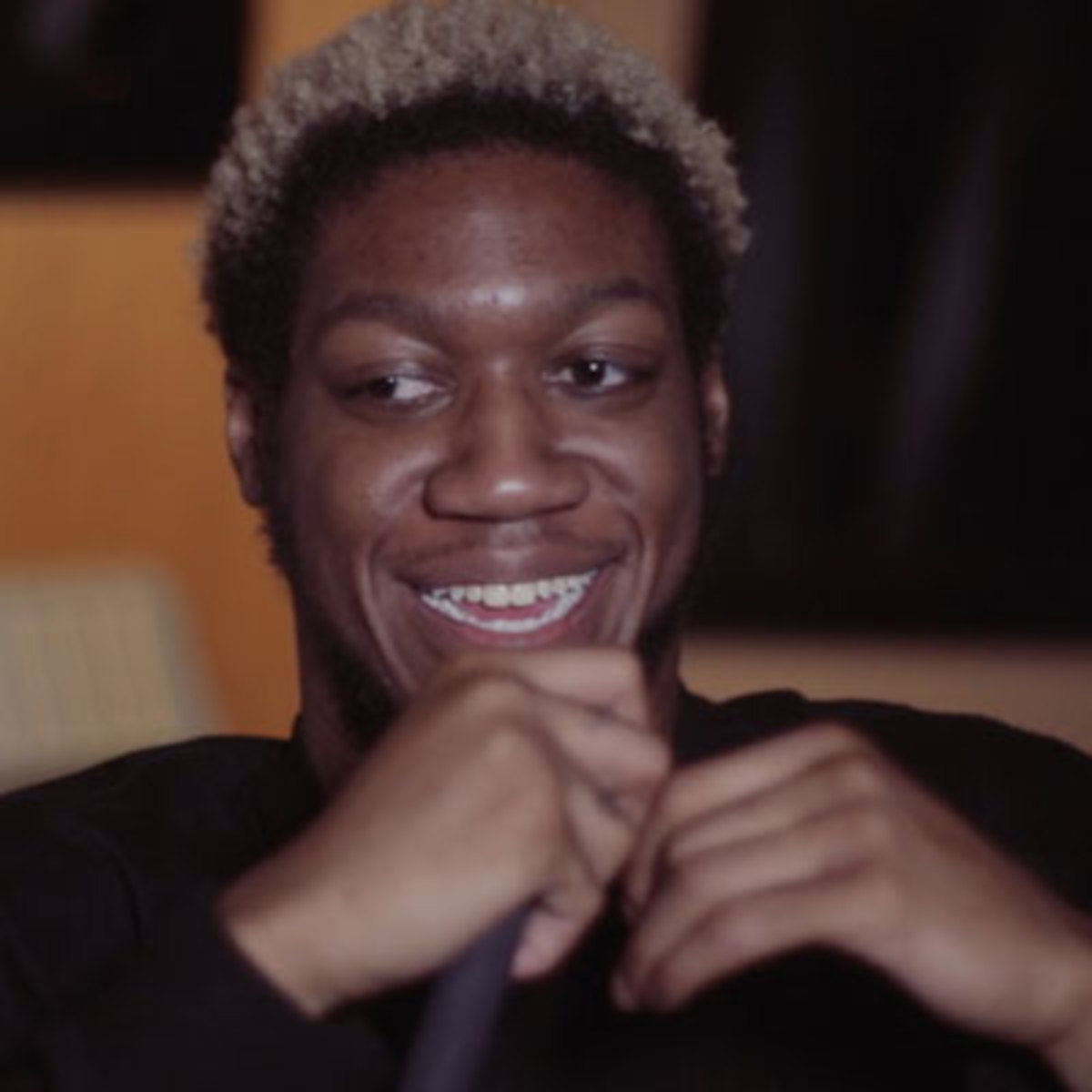 og-maco-interview.jpg
