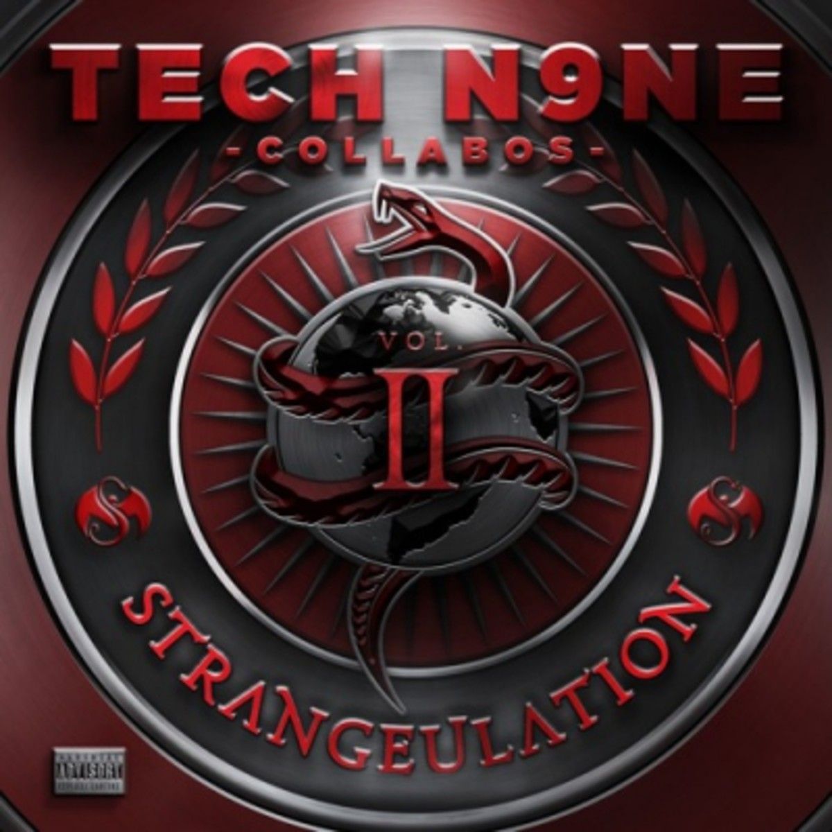 tech-n9ne-collabos-strangeulation-2.jpg