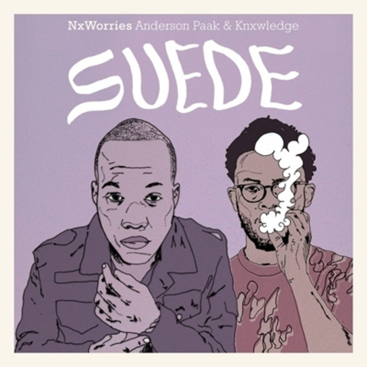 nxworries-suede-album-cover.jpg